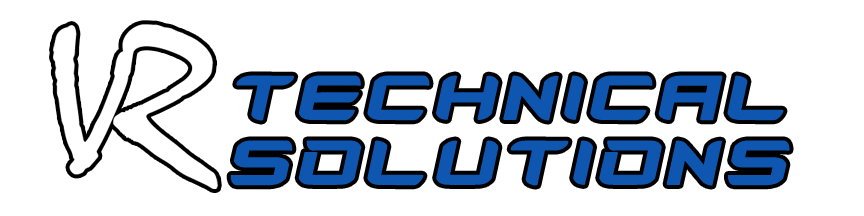 https://www.vrtechnical.com/wp-content/uploads/2019/02/Logo-Design-Final-Recovered.png